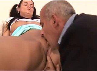 Κλιπ ταινία πορνό σεξ έφηβος