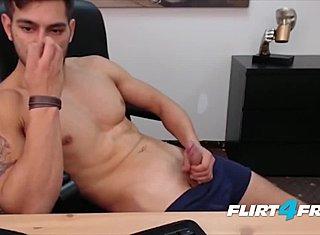 Σεξ gay ιστοσελίδα